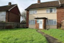 Southbourne Gardens Ground Maisonette for sale