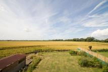 4 bedroom Detached house for sale in Willow Tree Barn