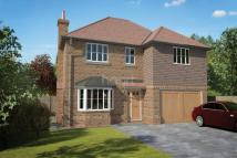 6 bed new home for sale in Ox Lane, St Michaels