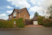 Detached home for sale in Singleton