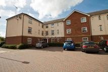 Flat for sale in Angus Drive