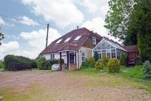 property for sale in Ruckinge