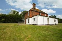 4 bed Detached home for sale in Call 01233 620340 first...