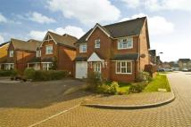 4 bedroom Detached home to rent in Bishopswood