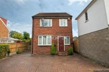 3 bed Detached property to rent in Gladstone Road