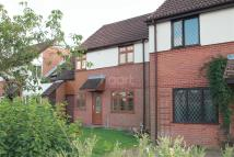 3 bedroom Detached home in Buttfield Road