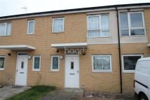 2 bed Terraced house to rent in Adisham Gardens, TN23
