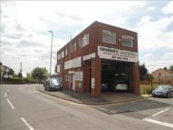 property for sale in 13 St James Road, Prescot, Merseyside, L34 5SU