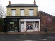 Shop for sale in 29, Church Road, Garston...