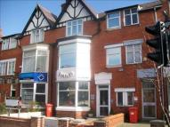 property to rent in 20, Crosby Road North, Waterloo, L22 4QF