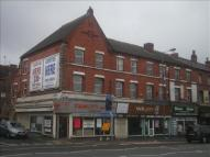 Shop for sale in 514-520, Prescot Road...