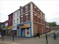 Shop to rent in 35, Church Street...