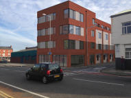 property for sale in Paul Street/Vauxhall Road, Young Student Village, Liverpool, Merseyside, L3