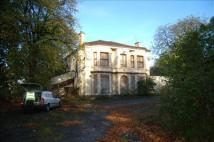 property for sale in Birch House, 97, Green Lane, Liverpool, L18 2EP
