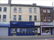 Shop to rent in 69-71, County Road...