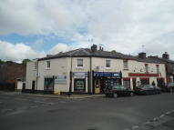 property to rent in 74 Allerton Road, Liverpool, Merseyside, L25