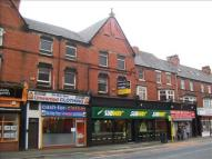 Shop in 262-266, Smithdown Road...