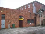 property to rent in Unit 21, Wheatland Business Park, Wallasey, CH44 7EJ
