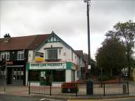 Shop to rent in 153, Allerton Road...