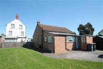 2 bed Bungalow to rent in High Street