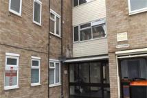 3 bed Flat in Kempston