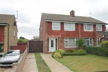 House Share in Cotswold Close