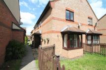 2 bed Detached home in Poppyfields
