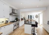 property to rent in Dalebury Road, Wandsworth Common, London, SW17