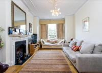 property to rent in Westover Road, Battersea, London, SW18