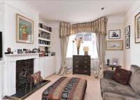 property to rent in Wiseton Road, Wandsworth, London, SW17
