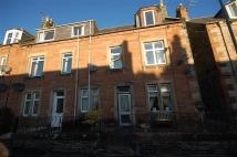 2 bed Flat in 36 Meigle Street...