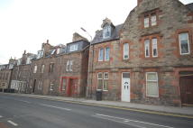 91 Scott Street Flat to rent
