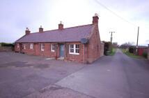 Cottage in 4 Kirklandhill...