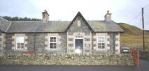 2 bed Cottage to rent in 3 Drumelzier Haugh...
