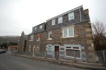 7 Kilnknowe Place Flat to rent