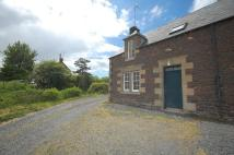 2 bedroom Cottage to rent in No 7 Cottage, Nr Kelso...