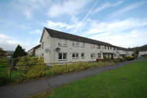 2 bedroom Flat in 27 Whitehaugh Avenue...