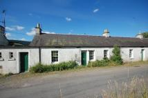 3 bedroom Cottage to rent in 2 West Bold Cottages...