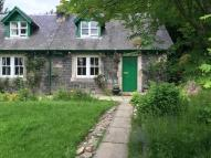 Cottage to rent in 1 Post Office...