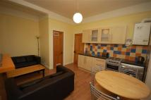 2 bedroom Flat in 23 Old Town 1FL, PEEBLES...