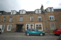 2 bedroom Flat to rent in 14 Victoria Street...