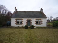 Detached Bungalow in East Cottage...