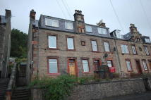 2 bedroom Flat to rent in 17 Bristol Terrace...
