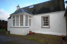 Cottage to rent in Quarry Cottage, Rawflat...