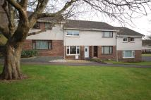 15 Broomlea Court Terraced house to rent