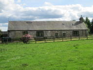 Windyshields Cottage Cottage to rent
