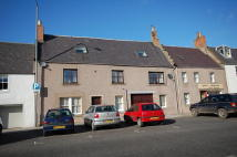Flat to rent in 38 Newtown Street, DUNS...
