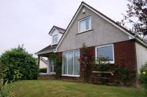 4 bed Detached property to rent in 43 The Loan, Selkirk...