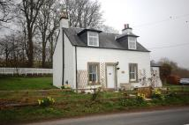 2 bed Cottage to rent in Lummie Cottage, Hallrule...