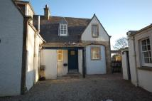 3 bed Cottage to rent in Stable Cottage, Harden...